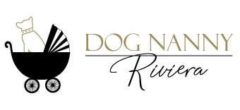 Dog Nanny Riviera - Luxury Dog Walking, Dog Sitting, Dog Concierge services